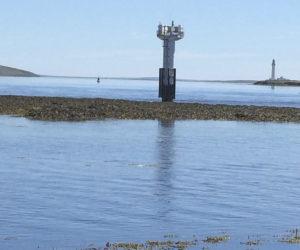 Stromness Lighthouse