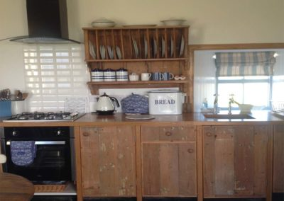 HLB_Kitchen and Cooker