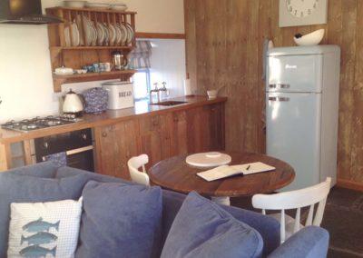 HLB_Kitchen2