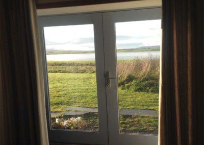 HLB_Loch view